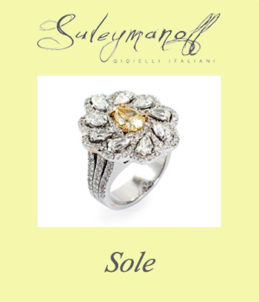 SOLE 300x350 copia