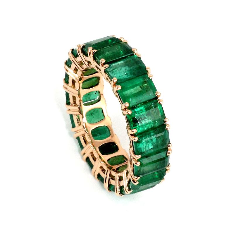 smeraldo 1 INFINITO-5m